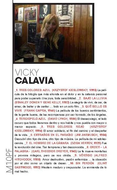 vicky calavia 1 aki_zaragoza_145_abril_Página_02b