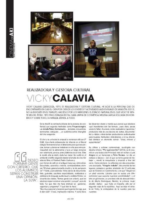 vicky calavia 2 aki_zaragoza_145_abril_Página_03