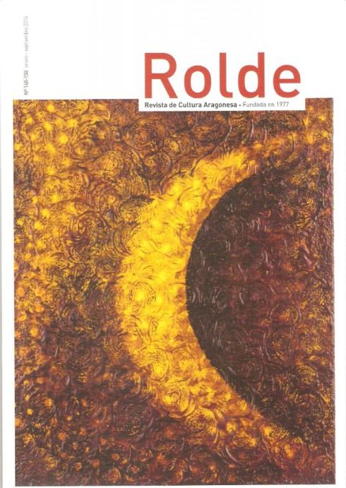 2-Rolde-726x1024