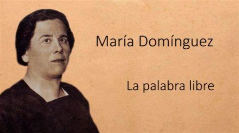 cabecera Mª Domínguez