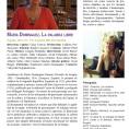 catalogo-xv-muestra-cine-mujeres15