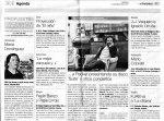 El-Periodico-de-Aragon-17-01-2015