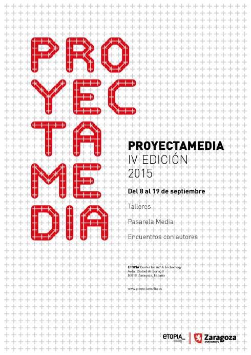 Proyectamedia-IV-Edición