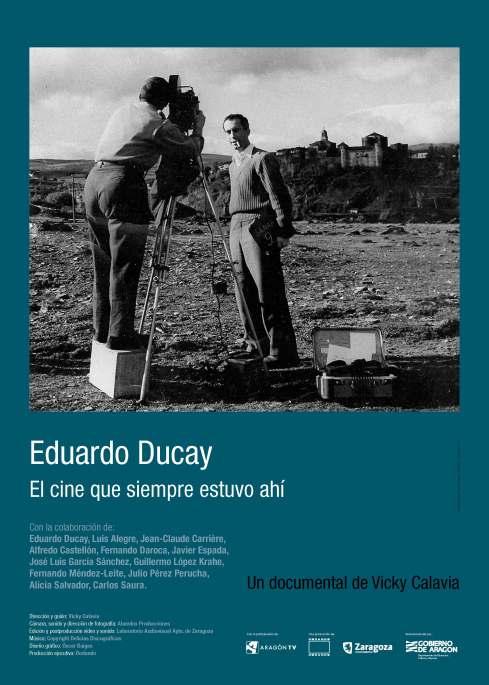 Ducay cartel