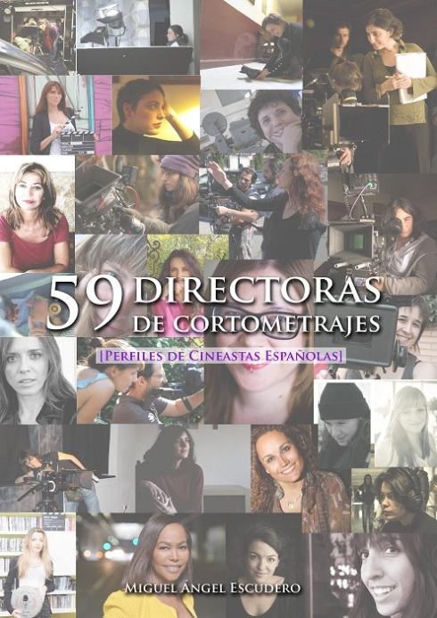 59 Directoras de cortometrajes