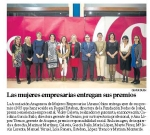 HA 2015-12-16 – Heraldo de Aragón –noticia