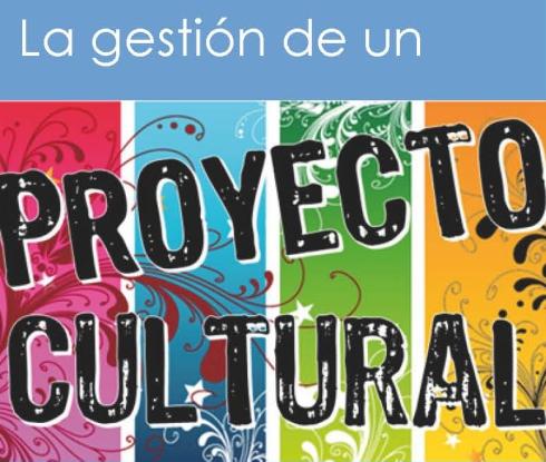 UNED Gestión proyecto cultural_Página_1b