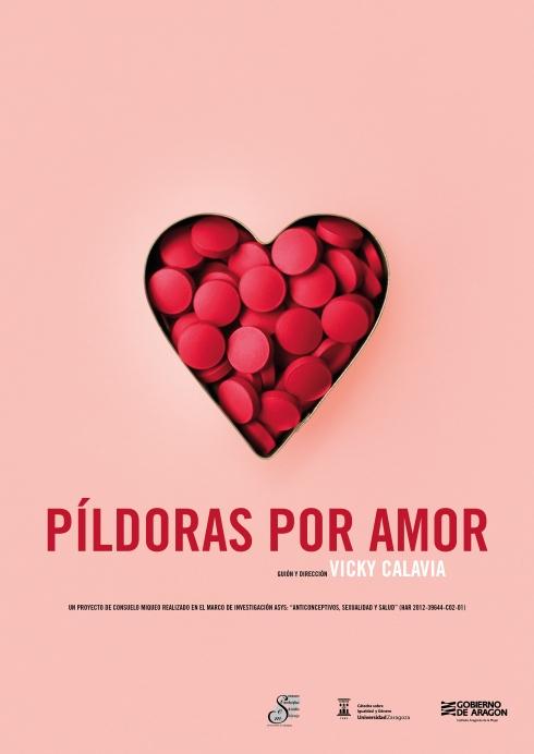 pildoras-por-amor