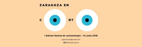 zaragoza-en-corto-Twitter-1